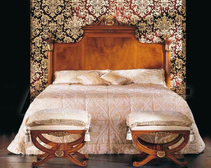 Купить Кровать Bianchini Venezia P5610-G-Le