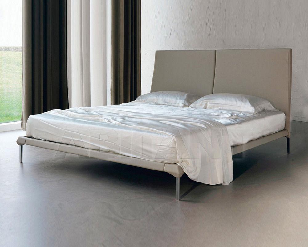 Купить Кровать Cattelan Italia 2011 Maverick С