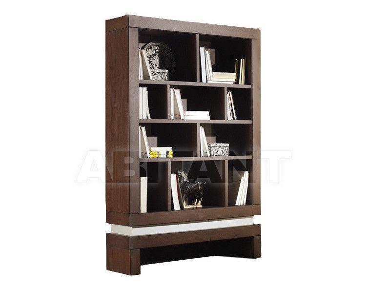 Купить Шкаф книжный MADISON Coim Tarifa Comedores 7704