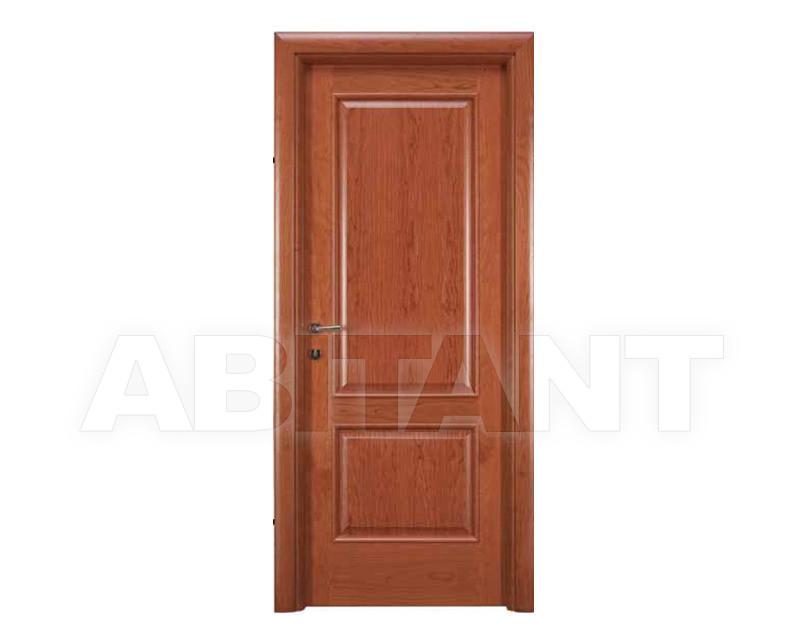 Купить Дверь деревянная Verslife Classica Udine CIECA