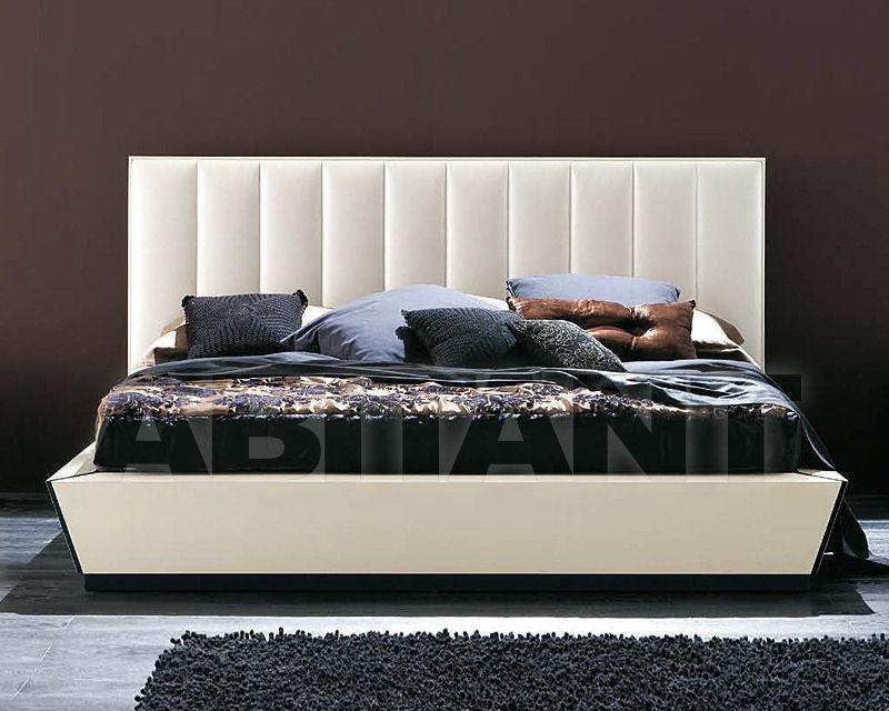 Купить Кровать VOLARE BR Alf Uno s.p.a. Classic/contemporary PJVO0150