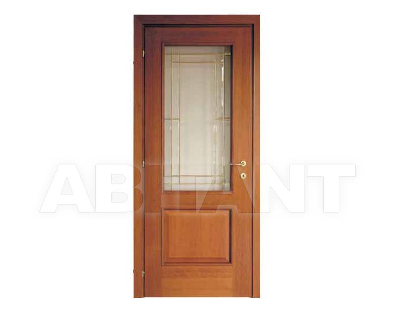 Купить Дверь деревянная Verslife Classica Udine FINESTRATA