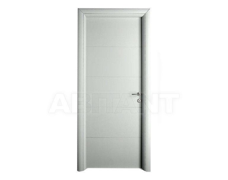 "Купить Дверь деревянная Dorica Castelli Laccati SERIE ""LI"" modelli 303"