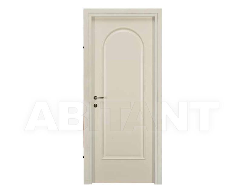 Купить Дверь деревянная Verslife Classica Bologna CIECA