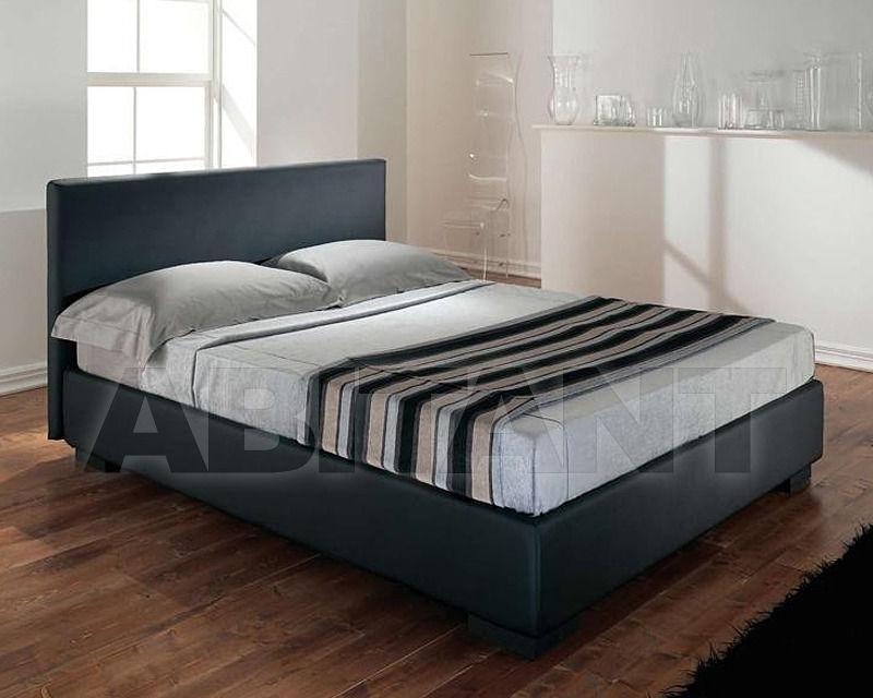 Купить Кровать Morfeus 105