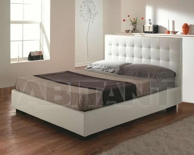 Купить Кровать Morfeus Everytime queen