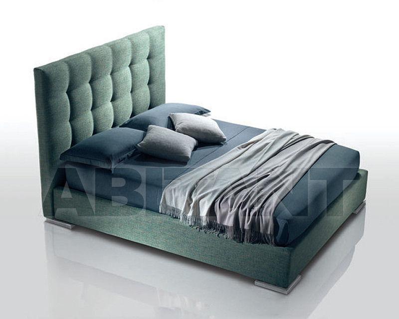 Купить Кровать Meta Design Comfort And Style ononide