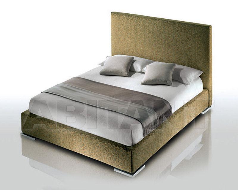 Купить Кровать Meta Design Comfort And Style Мirra