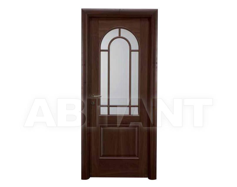 Купить Дверь деревянная Verslife Classica Aosta FINESTRATA