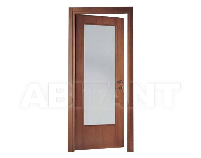 Купить Дверь деревянная Verslife Classica Ancona FINESTRATA
