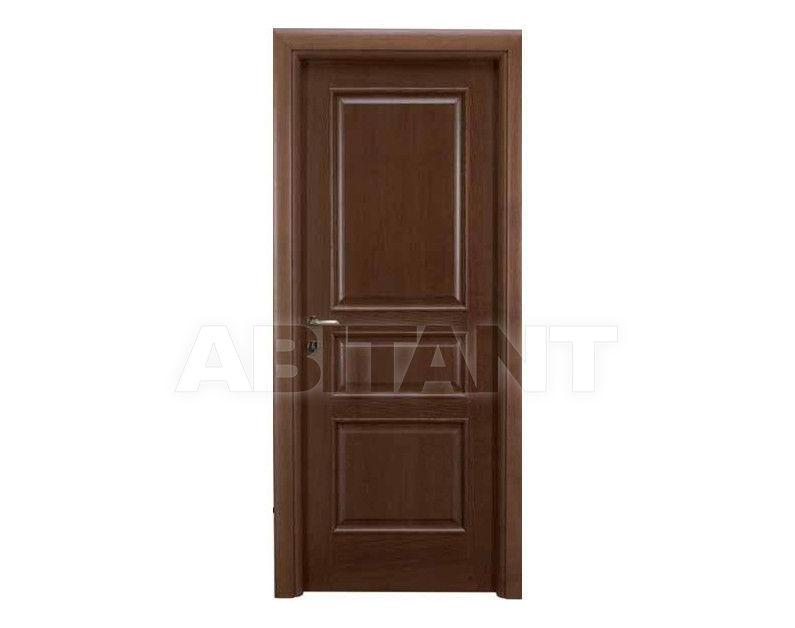 Купить Дверь деревянная Verslife Classica Avellino CIECA