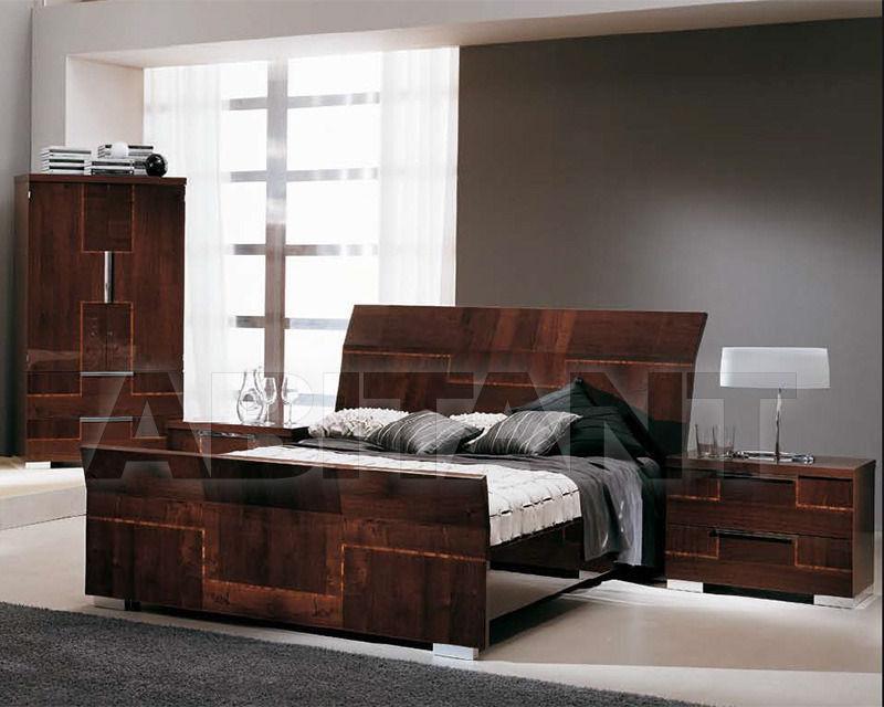 Купить Кровать Alf Uno s.p.a. Classic/contemporary PJPI0150CN
