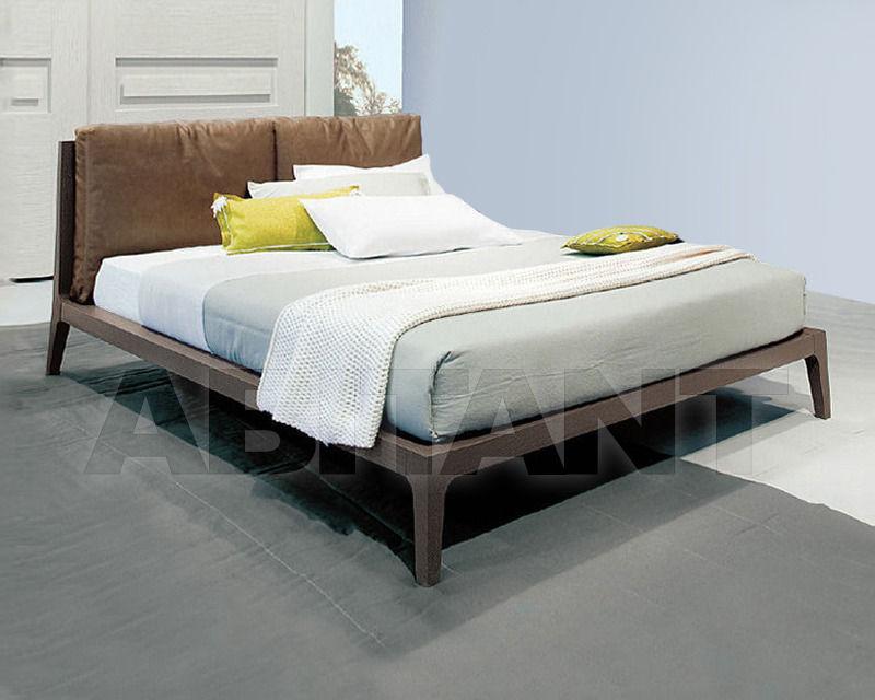 Купить Кровать Dorian Alf Uno s.p.a. News/alfnews L16DR