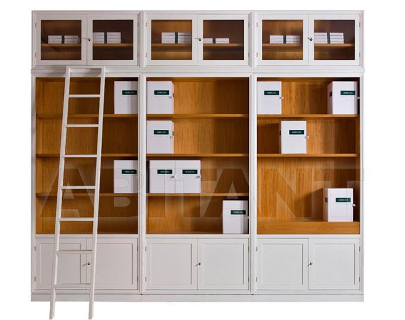 Купить Шкаф книжный Morelato Classic FS339726