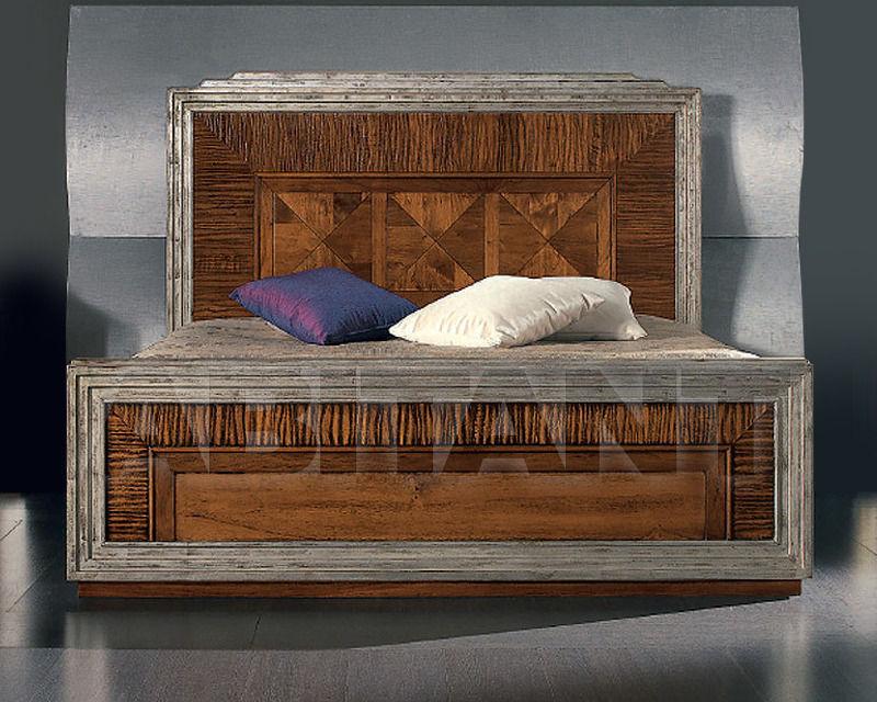 Купить Кровать Cantiero Étoile ET0153
