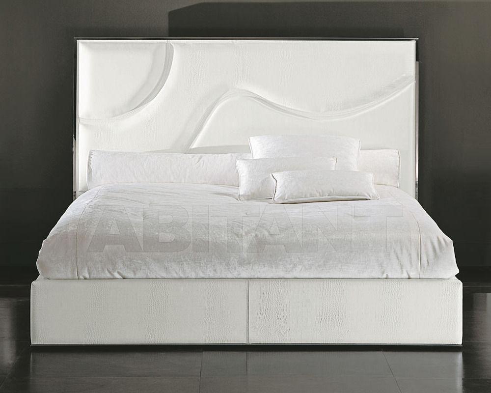 Купить Кровать RIFLESSO Rugiano La Notte 2041/160