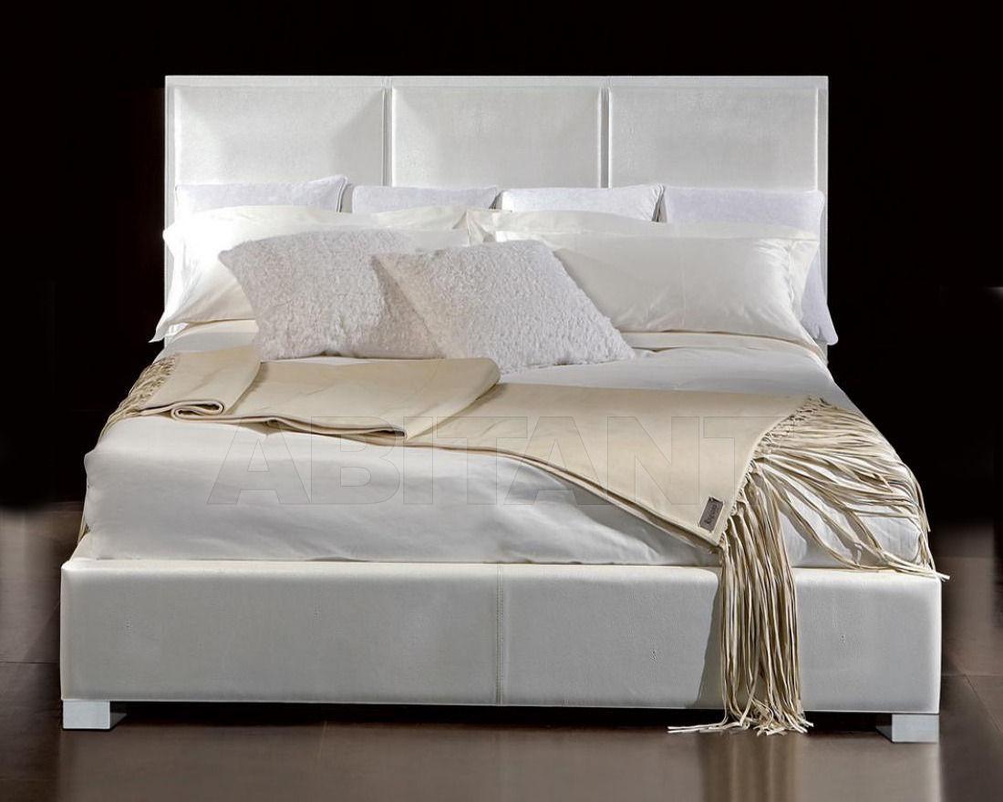 Купить Кровать ORIGAMI Rugiano La Notte 2037/160