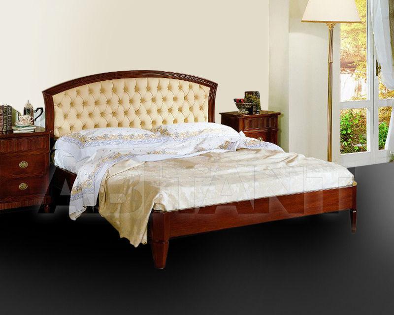 Купить Кровать Le pleiadi Ca' D'Oro  La Notte PD 04-09