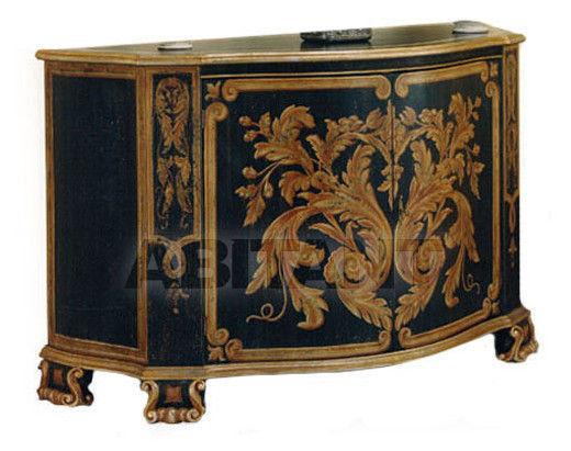 Купить Комод Calamandrei & Chianini Mobili 1499 1