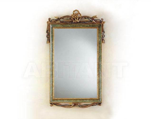 Купить Зеркало Calamandrei & Chianini Specchiere 1330