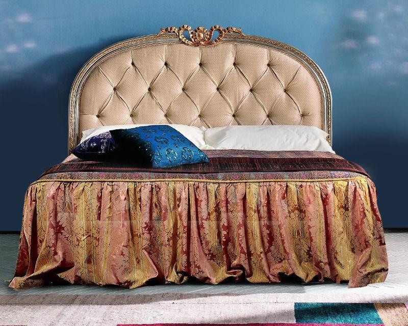 Купить Кровать I Singoli Ca' D'Oro  La Notte FN 04-27