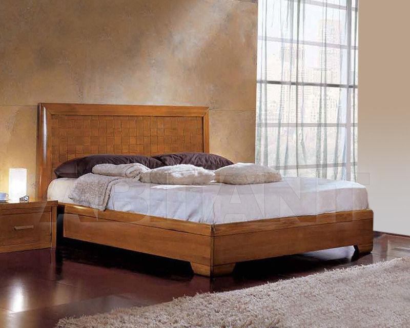 Купить Кровать Beta Mobili I Classici 01601C