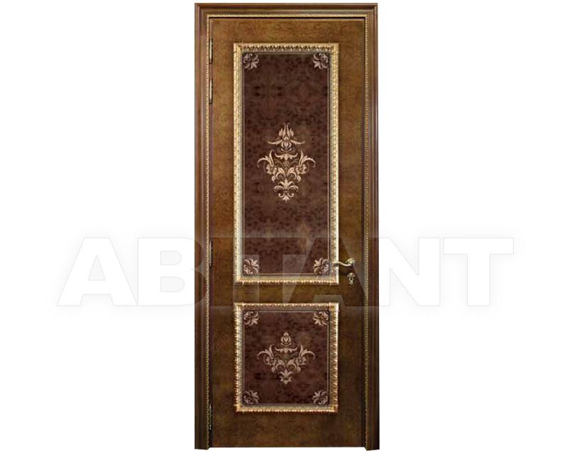 Купить Дверь деревянная Verslife The Royal Living VL18LC. 09RM
