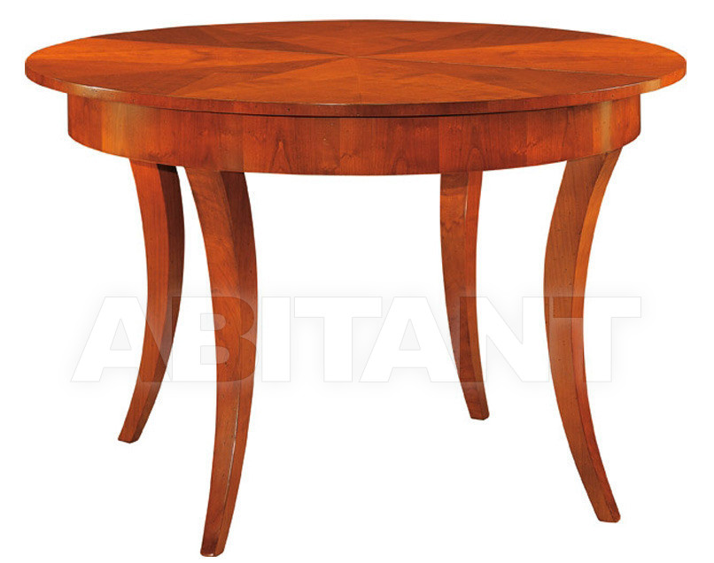 Купить Стол обеденный Morelato Classic 5782