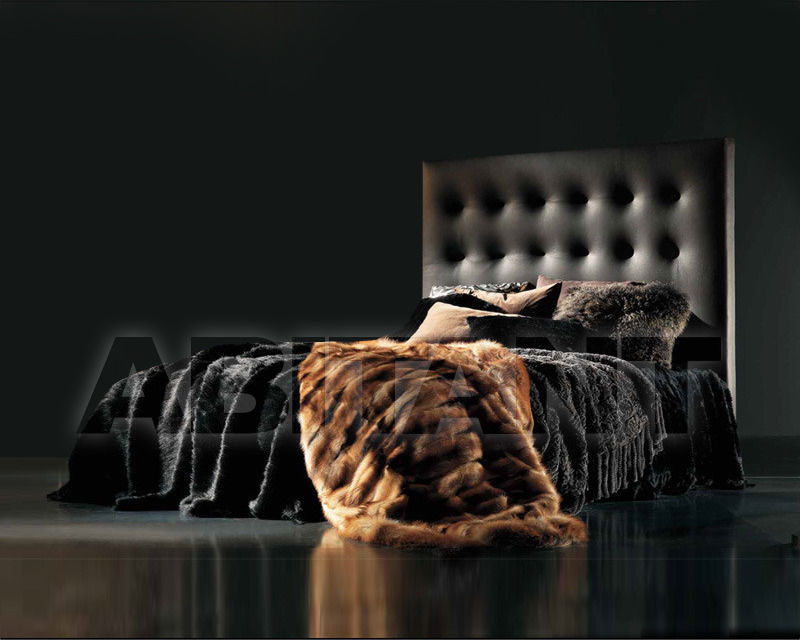 Купить Кровать ISA Khaos Khaos 2009 ISA