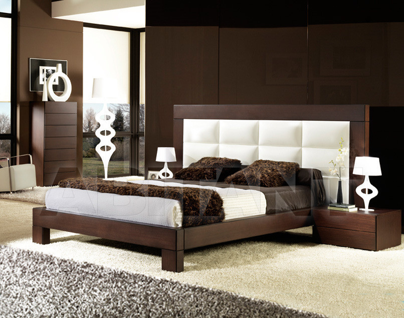 Купить Кровать REX Coim Dormitorios 7138/9