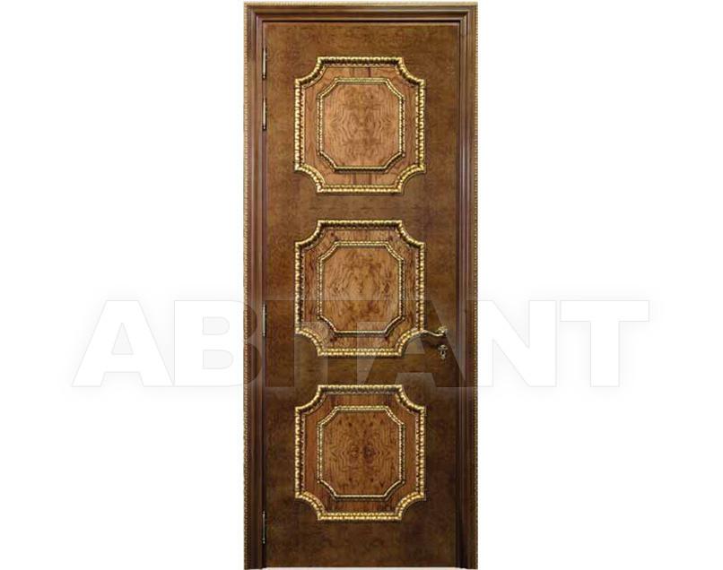 Купить Дверь деревянная Verslife The Royal Living VL38DC. 09MF