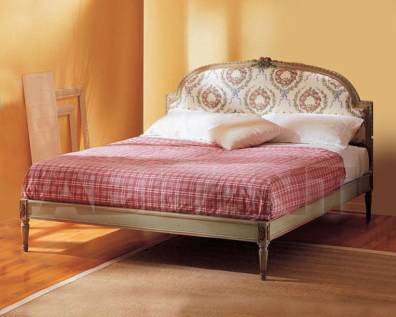 Купить Кровать Salda Arredamenti Srl Oro 2267