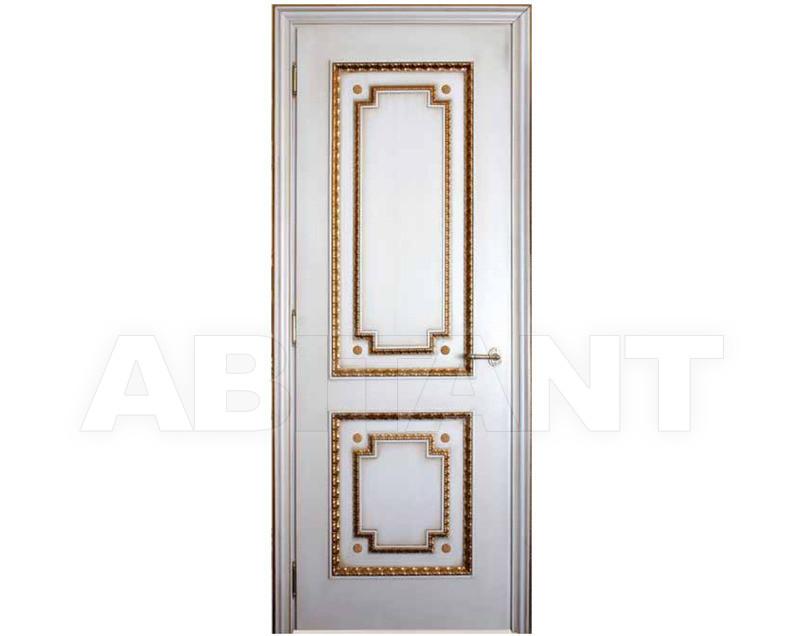 Купить Дверь деревянная Verslife The Royal Living VL78DC. 09LA