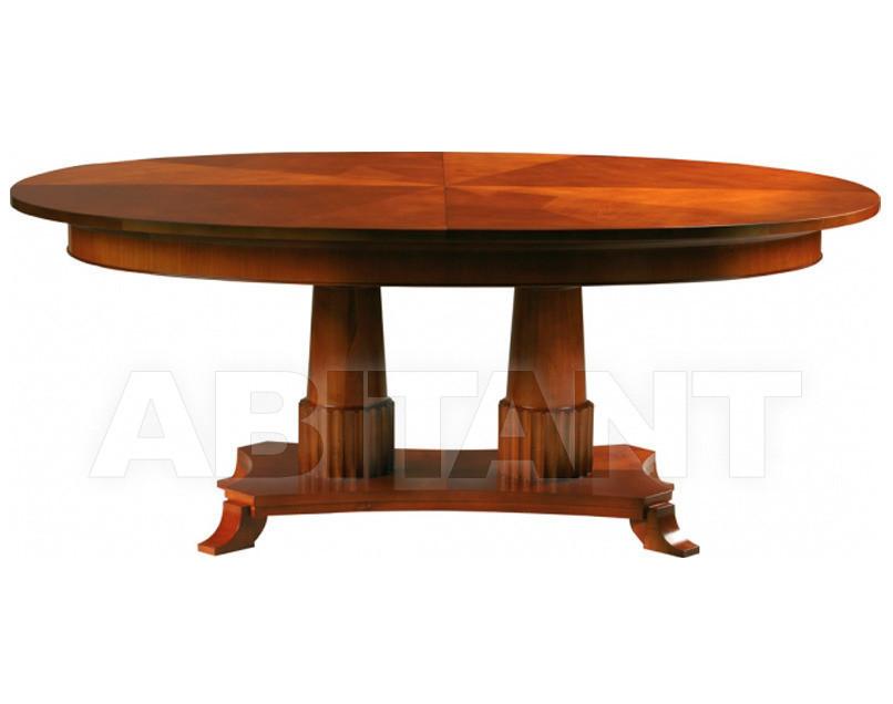 Купить Стол обеденный Morelato Classic 5775