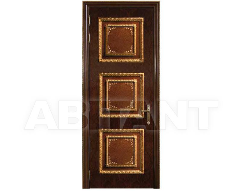 Купить Дверь деревянная Verslife The Royal Living VL68DC. 09RM