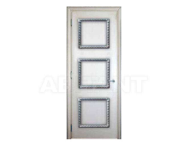 Купить Дверь деревянная Verslife The Royal Living VL68LC. 09LA