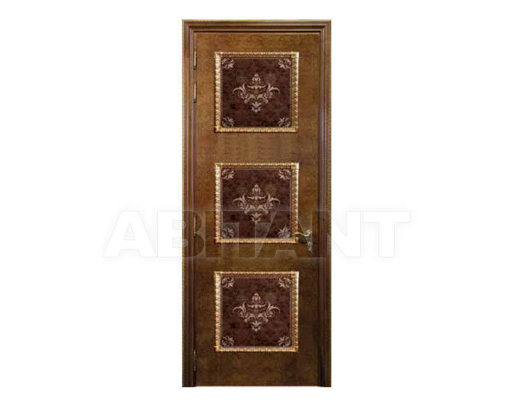 Купить Дверь деревянная Verslife The Royal Living VL68LC. 09RM