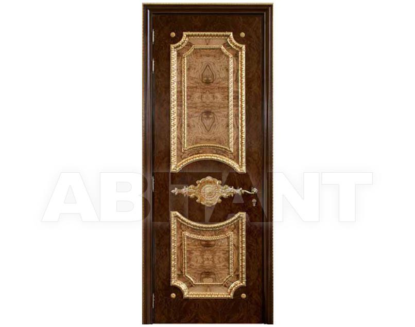 Купить Дверь деревянная Verslife The Royal Living VL108DC. 09MF
