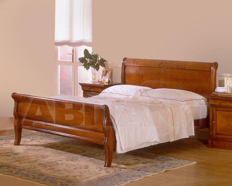 Купить Кровать Arca srl Mobili 1141