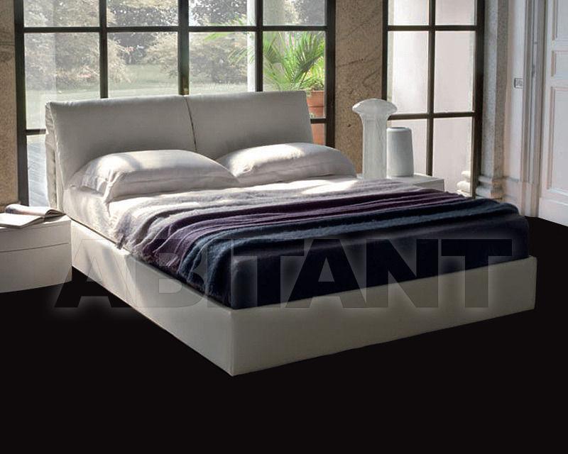 Купить Кровать MisuraEmme Letti BT1C