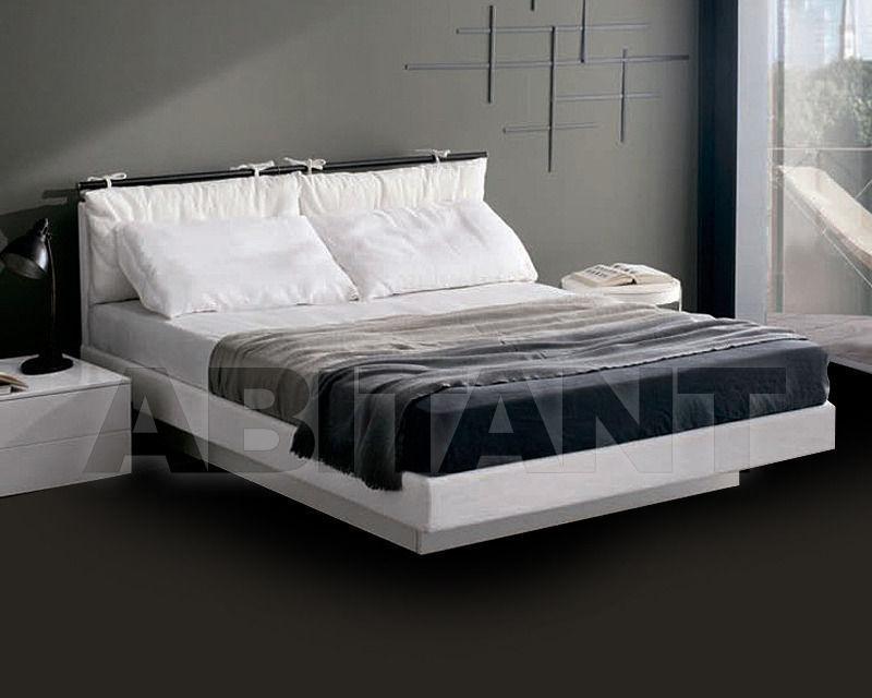 Купить Кровать MisuraEmme Letti AS1A