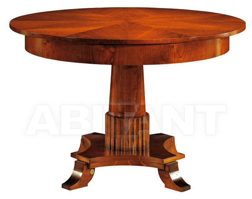 Купить Стол обеденный Morelato Classic 5779