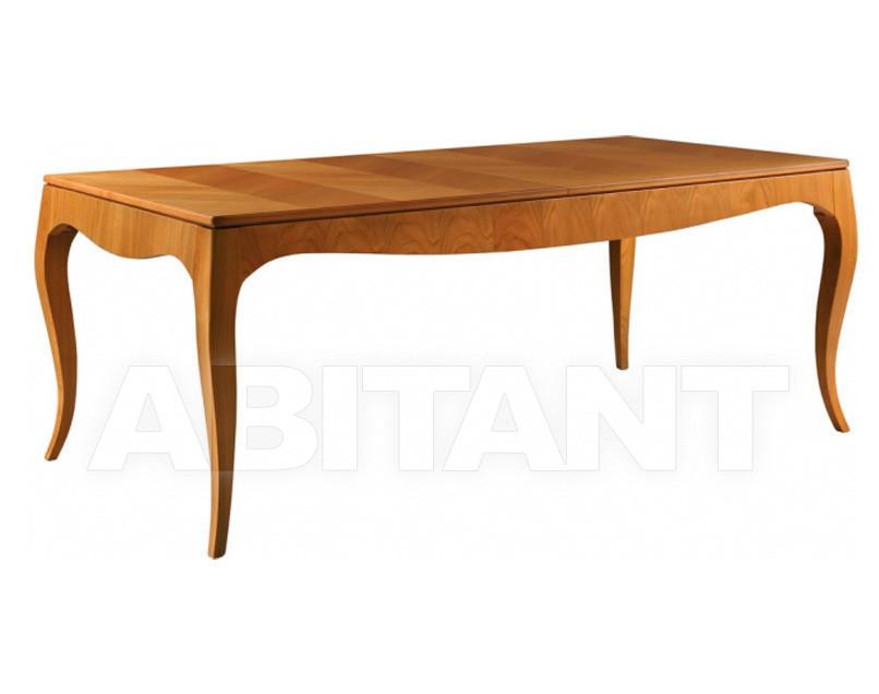 Купить Стол обеденный Morelato Classic 5769
