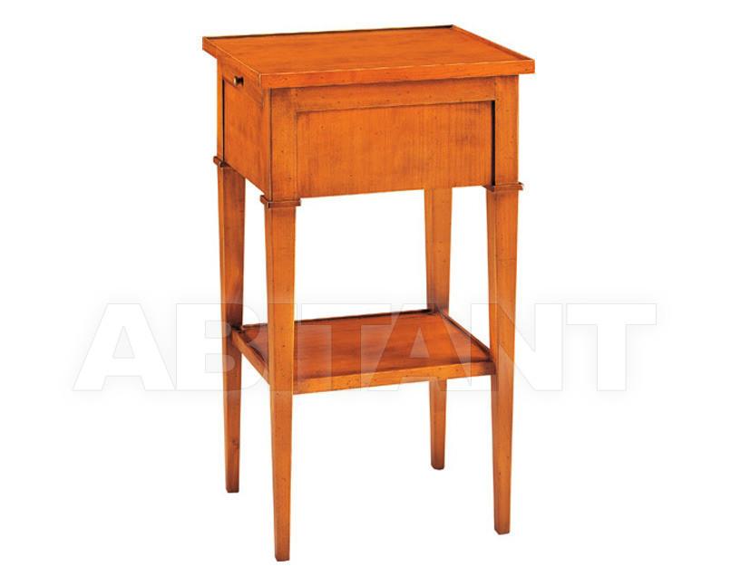 Купить Столик приставной Morelato Classic 5670
