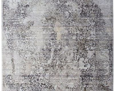 Ковёр из коллекции illusion