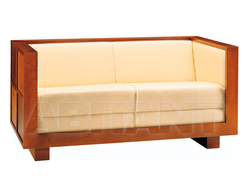 Купить Диван Morelato Classic 2230