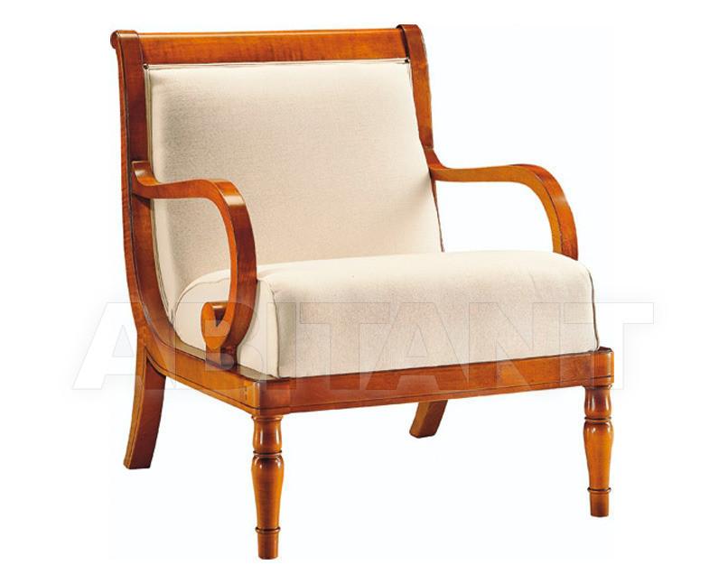 Купить Кресло Morelato Classic 3874