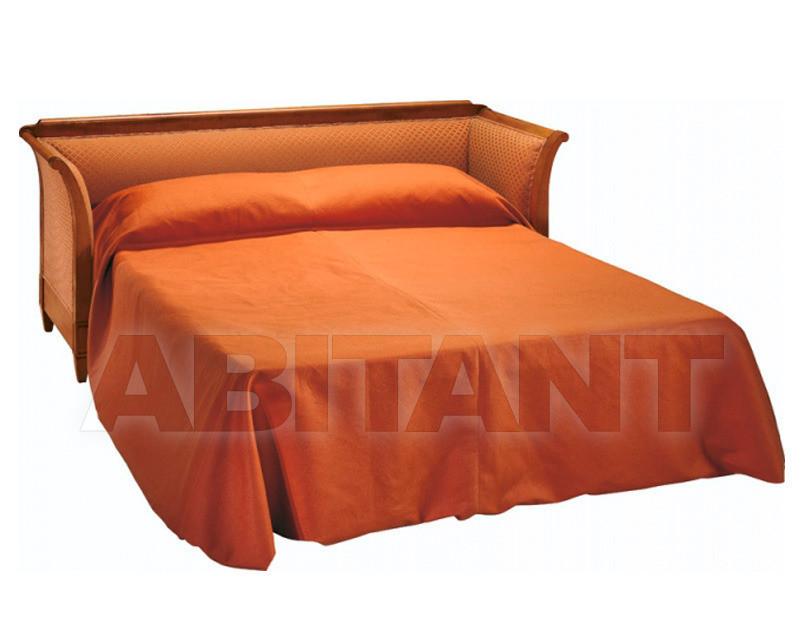 Купить Диван Morelato Classic 2225