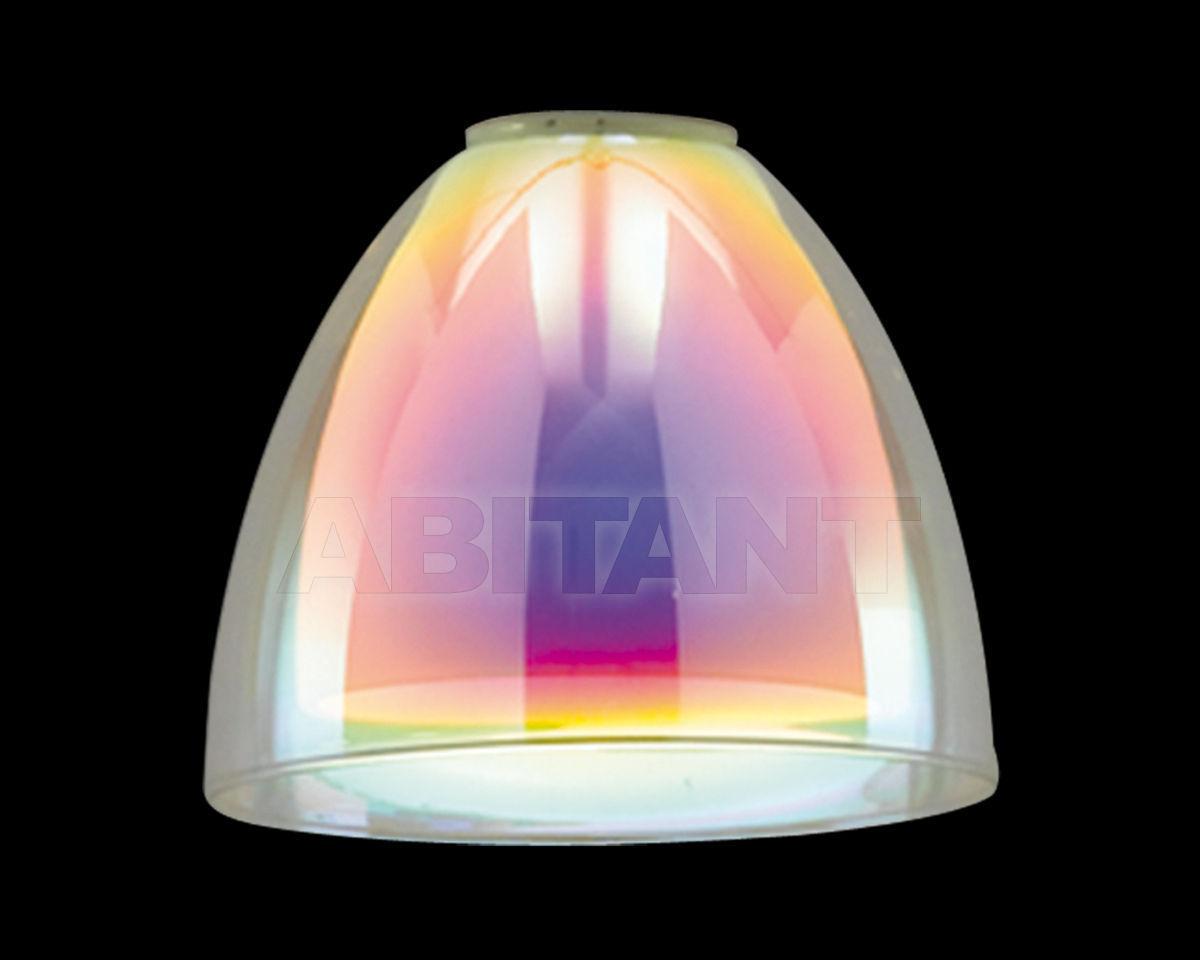 my choice eglo leuchten gmbh 92866. Black Bedroom Furniture Sets. Home Design Ideas