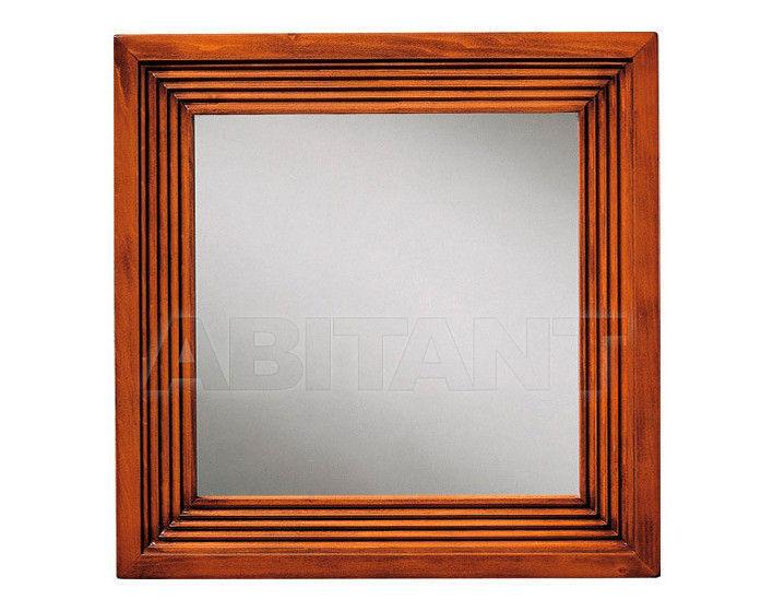 Купить Зеркало настенное Morelato Classic 5406